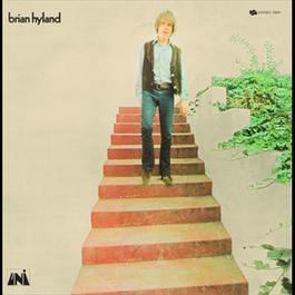 Brian Hyland 2004 Brian Hyland