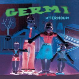 Germi 1995 Afterhours