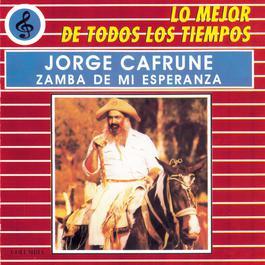 Zamba De Mi Esperanza 1992 Jorge Cafrune