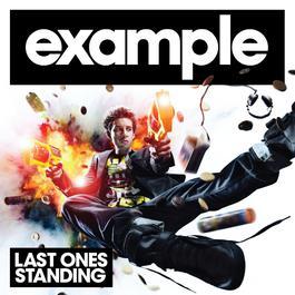 Last Ones Standing 2010 Example