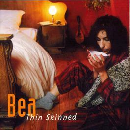 Thin Skinned 2010 Bea