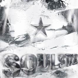 Time to Break up 2007 Soulstar