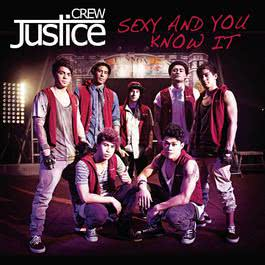 Sexy And You Know It 2011 Justice Crew