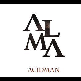 Alma 2010 Acidman
