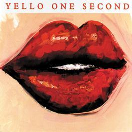 One Second 1987 Yello