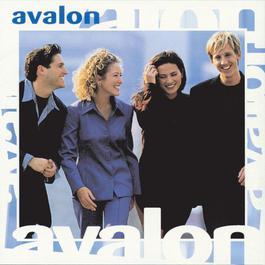 Avalon 1996 Avalon