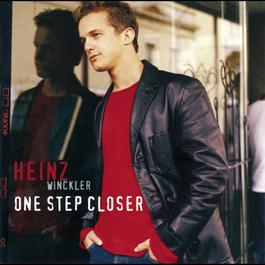 One Step Closer 2002 Heinz Winckler
