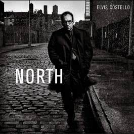 North 2003 Elvis Costello