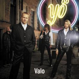 Valo 2006 Yo