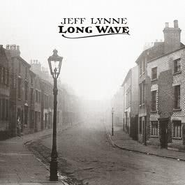 Long Wave 2012 Jeff Lynne