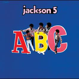 ABC 1970 Jackson 5