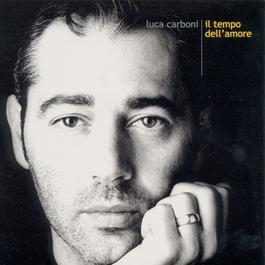 Il Tempo Dell' Amore 1999 Luca Carboni