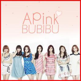 BUBIBU 2012 Apink