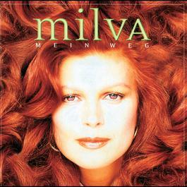 Mein Weg (Stationen Einer Karriere) 1998 Milva