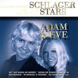 Schlager Und Stars 2005 Adam & Eve