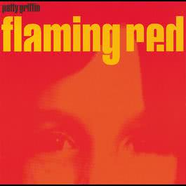 Flaming Red 1998 Patty Griffin