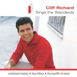 Cliff Richard Sings The Standards 2006 Cliff Richard