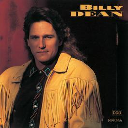 Billy Dean 1991 Billy Dean