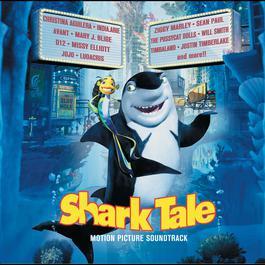 Shark Tale 2004 Various Artists