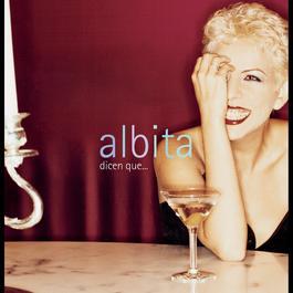 Dicen Que... 1996 Albita