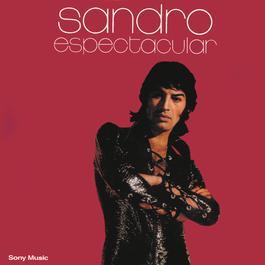 Espectacular 2010 Sandro