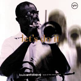 Let's Do It 1995 Louis Armstrong