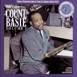 The Essential Count Basie, Vol. I 1987 Count Basie