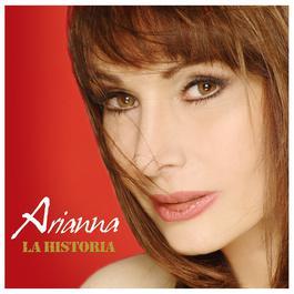 La Historia 2006 Arianna (Mexican)