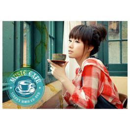 Music Cafe 2014 鄧麗欣
