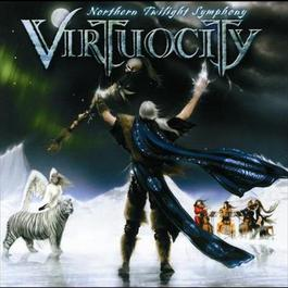 Northern Twilight Symphony 2004 Virtuocity