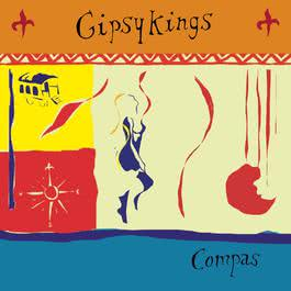 Compas 1997 Gipsy Kings