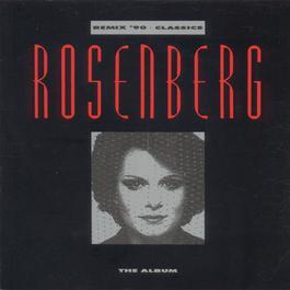 Remix '90 1990 Marianne Rosenberg