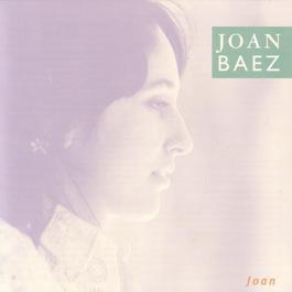 Joan 2006 Joan Baez