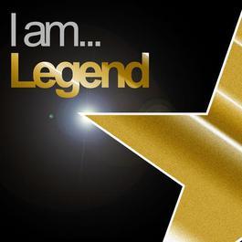 I Am Legend 2011 Various Artists