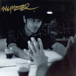 Rayalistisch 2003 Raymtzer