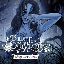 Tears Don't Fall 1994 Bullet For My Valentine
