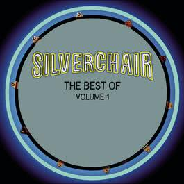 The Best Of - Volume One 2000 Silverchair