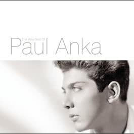 The Very Best Of Paul Anka 2000 Paul Anka