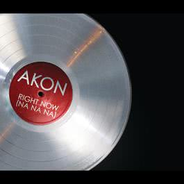 Right Now (Na Na Na) 2008 Akon