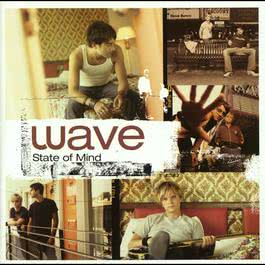 State Of Mind 2010 Wave(歐美)