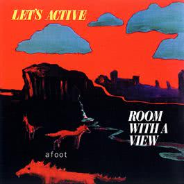 Room With A View 1983 Let's Active