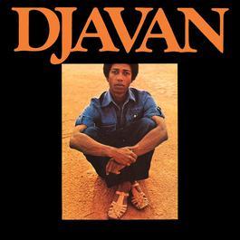 Djavan 1978 Djavan