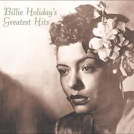 Billie Holiday's Greatest Hits 1995 Billie Holiday