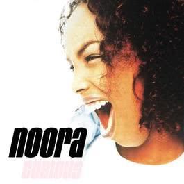 CURIOUS (Japan Import) 2004 Noora