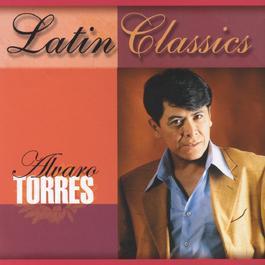 Latin Classics 2002 Alvaro Torres