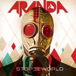 Stop The World 2012 Aranda