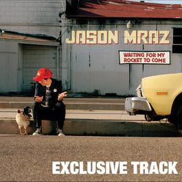 You And I Both  [Live] 2009 Jason Mraz