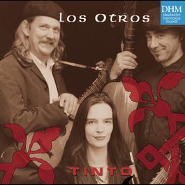 Tinto 2003 Los Otros