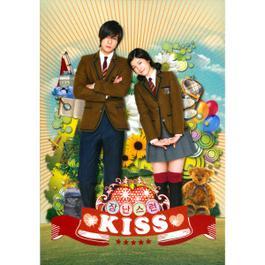 金賢重 惡作劇之吻 電視原聲帶 1 2010 韓國羣星