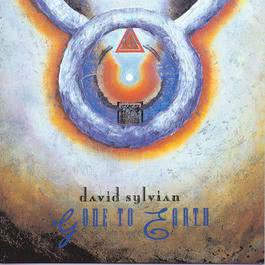 Gone To Earth 2003 David Sylvian